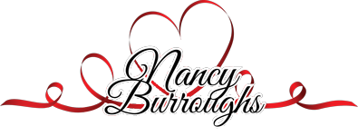 Nancy Burroughs Logo